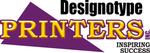 Designotype Printers, Inc