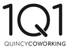 101 Quincy Coworking