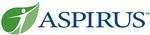 Aspirus Eye Clinic