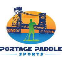 Portage Paddle Sports