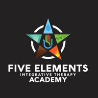 Five Elements Integrative Therapy Academy, LLC