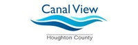 Canal View - Houghton County