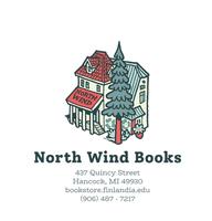 North Wind Books at Finlandia University
