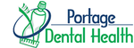 Portage Dental Health - Robert Richards, DDS