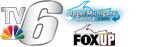 WLUC TV 6 and Fox UP - Gray Television