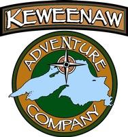 Keweenaw Adventure Co.