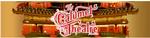 Calumet Theatre