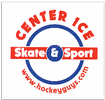 Center Ice Skate & Sport, Inc.