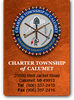 Charter Township of Calumet