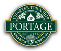 Charter Township of Portage
