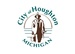 City of Houghton