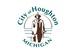 City of Houghton
