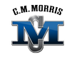 CM Morris Group, Inc.
