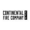 Continental Fire Co.