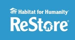 Copper Country Habitat for Humanity Re-Store