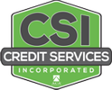 Credit Services, Inc.
