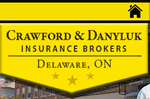 Crawford & Danyluk Insurance Brokers Ltd.