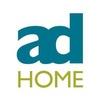 adHOME Creative