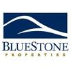 BlueStone Properties Inc.