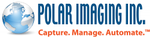 Polar Imaging Inc.