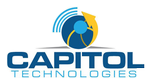 Capitol Technologies