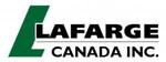 Lafarge Canada Inc