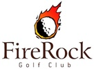 FireRock Golf Club