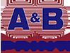 A & B Print Inc.