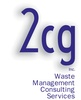 2CG Waste Management Consulting