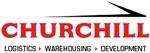 Churchill Logistics Inc.