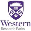 U.W.O. Research Park