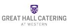 Great Hall Catering University of Western Ontario