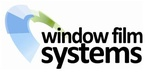 Window Film Systems