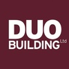 Duo Building Ltd.