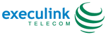 Execulink Telecom