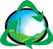 Green Valley Recycling Corp.
