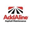 AddAline Asphalt Maintenance