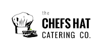 The Chef's Hat Catering Company