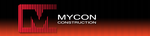 668950 Ontario Inc. O/A Mycon Construction