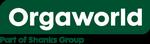 Orgaworld Canada Ltd.
