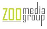 Zoo Media Group Inc.