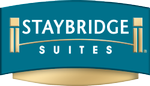 Staybridge Suites London