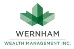 Wernham Wealth Management Inc.