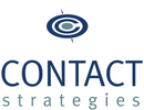 Contact Strategies (A Divison of Morden Enterprises)