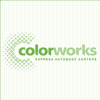 Colorworks Express Autobody Centers