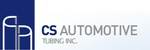 C. S. Automotive Tubing Inc.