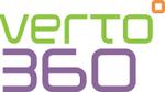 Verto360 Inc.