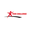 Teen Challenge Farm