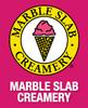 Marble Slab Creamery London