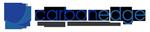 CarbonEdge Environmental